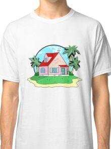 Kame House Classic T-Shirt