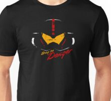 Bring the Danger Unisex T-Shirt