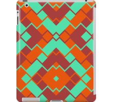 Fruit Punch iPad Case/Skin