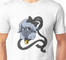 Mary's Little Lamb Unisex T-Shirt