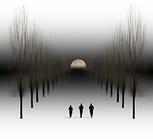 2943 by peter holme III