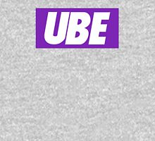 UBE Propaganda Unisex T-Shirt