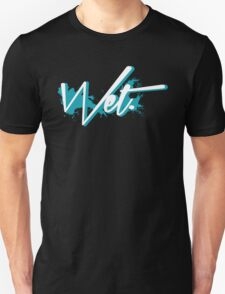 Wet. SJ Edition T-Shirt