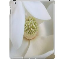 Inner Beauty iPad Case/Skin