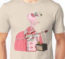18th Century Punk Unisex T-Shirt