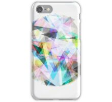 Graphic 30 iPhone Case/Skin
