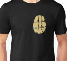 Potato Man Unisex T-Shirt
