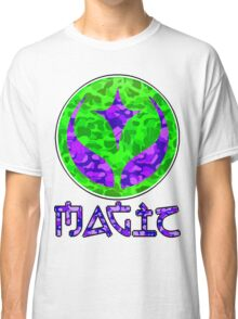 MAGIC Classic T-Shirt