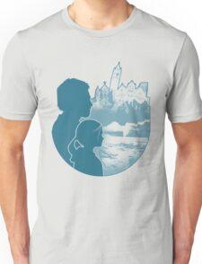 Survivors (Alternate) Unisex T-Shirt