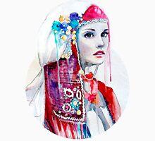 Bulgarian national costume T-Shirt