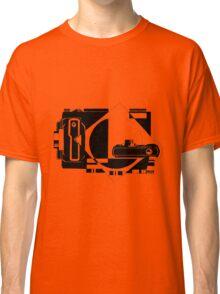 Photographer design Classic T-Shirt