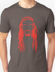 Pickles - The drummer T-Shirt