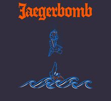 Jaegerbomb Unisex T-Shirt