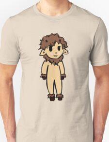 Sherlamb Unisex T-Shirt