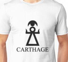Carthage Tanit Unisex T-Shirt