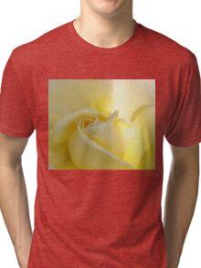 Sweet and hopeful Tri-blend T-Shirt