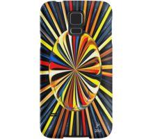 BOUNCE Samsung Galaxy Case/Skin