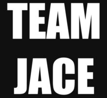 Team Jace by keirrajs