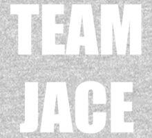 Team Jace Kids Clothes