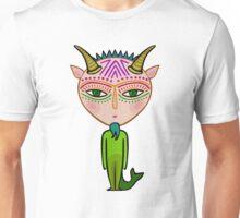 capricorn zodiac sign Unisex T-Shirt