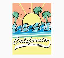 California Life Unisex T-Shirt