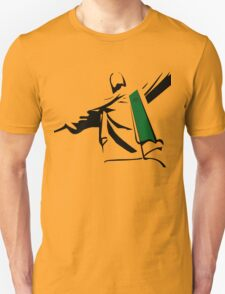 Socceroos - Brazil 2014 T-Shirt
