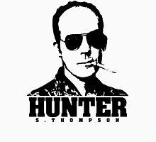 Mr Hunter S. Thompson T-Shirt