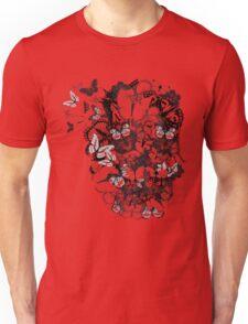REMIND ME Unisex T-Shirt