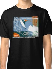 island boys Classic T-Shirt