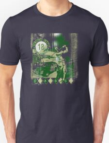 retro golf classic T-Shirt