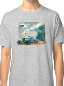 classic surf Classic T-Shirt