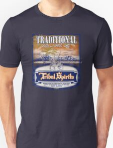 tribal spirits T-Shirt