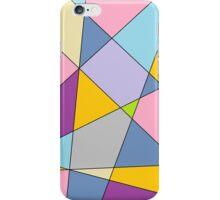 Whattt? iPhone Case/Skin