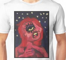 Stargazer Unisex T-Shirt