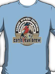 caribean cool T-Shirt