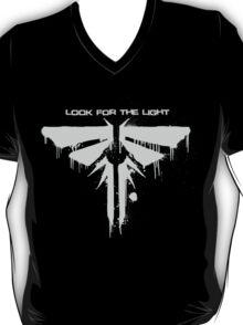 Fireflies T-Shirt