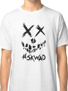 #SKWAD Classic T-Shirt