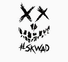 #SKWAD Unisex T-Shirt