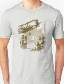 outback T-Shirt