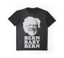 Bern Baby Bern Graphic T-Shirt