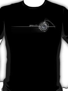 Pro Audio T-Shirt