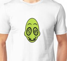 Laughing Gas Mudokon Unisex T-Shirt