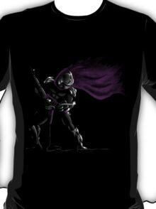The Fret Shredder T-Shirt