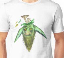 Grass Imp Unisex T-Shirt