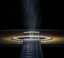 Smokin' Strings by Randy Turnbow