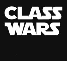Class Wars by box182