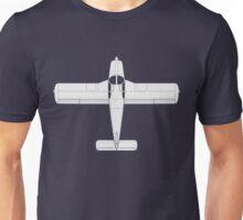 Piper PA-28 Cherokee Unisex T-Shirt