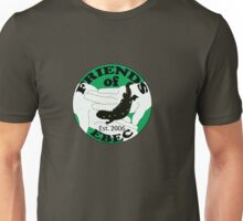 Friends EBEC  Unisex T-Shirt