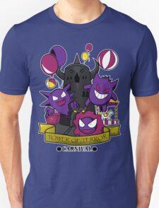 Tower of Terror T-Shirt