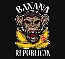 Banana Republican Unisex T-Shirt